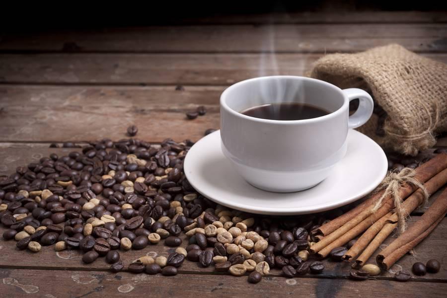 Cómo preparar el mejor café en casa