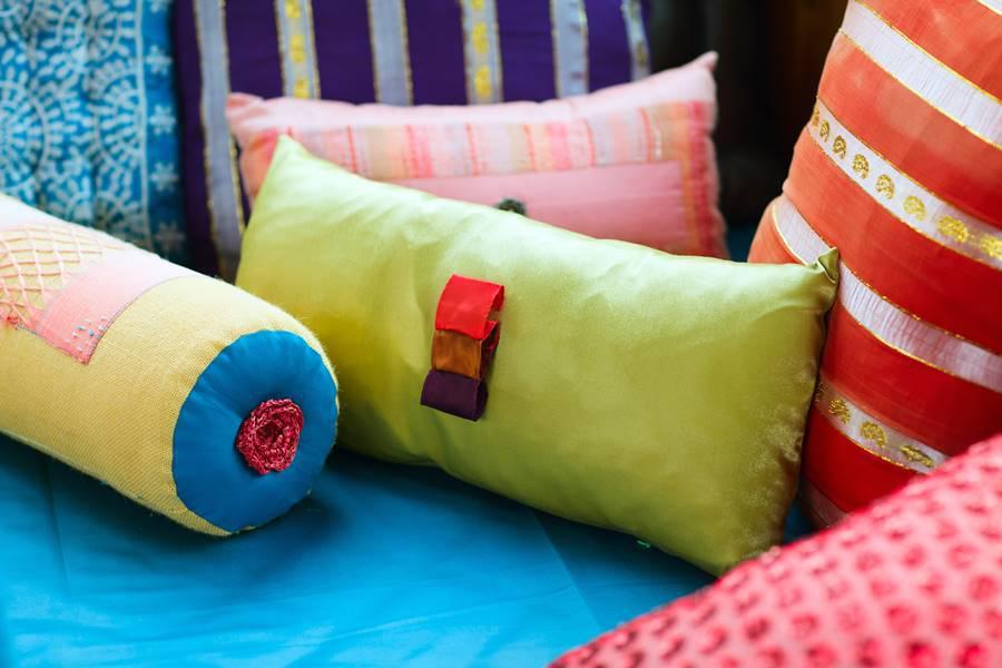 Sencillas ideas de decoración para darle estilo propio a tu hogar
