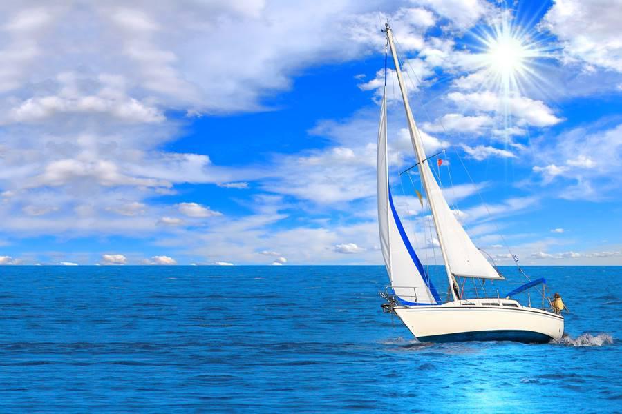 ¿De verdad resulta tan caro tener un velero?