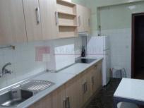 Apartamento Venta Alava