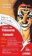 TALLER DE PINTACARAS