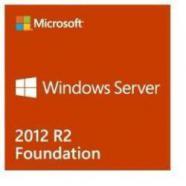 WINDOWS SERVER 2012 R2 FOUNDATION R .