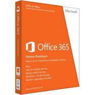 Microsoft - Office 365 Home Premium - 10110185