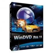 Corel - WinDVD Pro 11