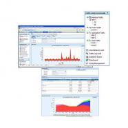 Hewlett Packard Enterprise - IMC Network Traffic Analyzer