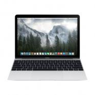Apple - MacBook 12 Retina - 18633455