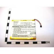 Batería  para Sony PRS-350, PRS-350SC