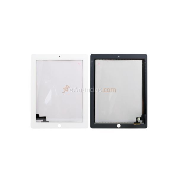 Digitalizador para Apple iPad 2