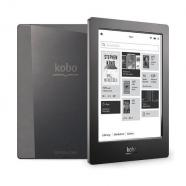 Kobo - Aura H2O - 15269307