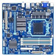 Giga - GA-78LMT-USB3 (rev. 4.1)