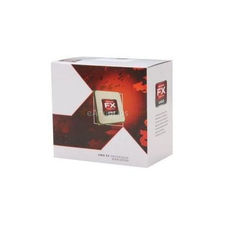 AMD - FX 6350