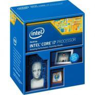 Intel - Core i7-4770