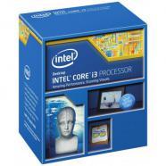 Intel - Core i3-4130T