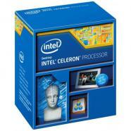 Intel - Celeron G1820