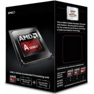 AMD - A series A6-6420K Black Edition