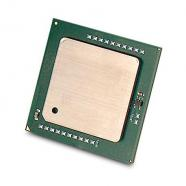 Hewlett Packard Enterprise - Intel Xeon E5-2620 v3 - 18800093