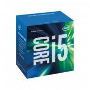 Intel - Core i5-6600K