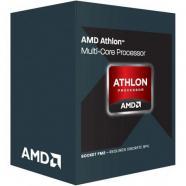 AMD - Athlon X2 370K