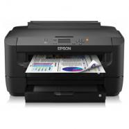 Epson - WorkForce WF-7110DTW