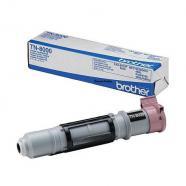Brother - TN-8000 tóner y cartucho láser