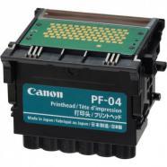 Canon - PF-04