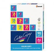 Color Copy - MON P.125H.COLOR COPY 250GM2 A4 CCA4250