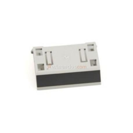 MicroSpareparts - AROL1434 bandeja y alimentador