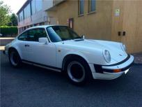 PORSCHE 911 Carrera 3.0 SC