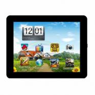 TABLET BRIGMTON BTPC-9070DC D.CORE 9,7 BLUET. 4.1