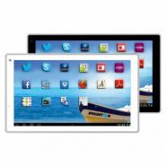 TABLET BRIGMTON BTPC-1016QC 10 HD QUAD BLANCA