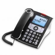 TELEFONO TELECOM 3804N SOBREMESA