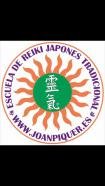 ESCUELA DE REIKI JAPONES