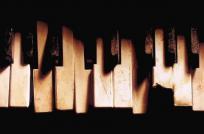CLASES DE PIANO CLASICO, ARMONIA Y TEORIA EN BARCELONA