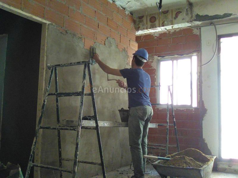 Empresa hace reformas de viviendas 563798 - Casas baratas en puerto de sagunto ...