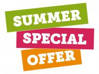 English Teacher. Clases a domicilio . Summer Offer