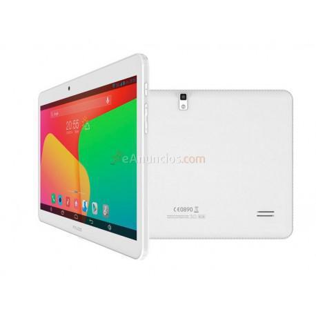 Tablet pc 3g wifi android 10 pulgadas barata