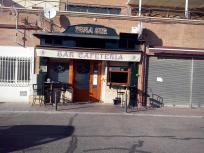Vendo Bar en funcionamiento