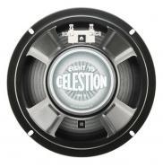 Celestion Alt. Original Eight 15W 8 T5813