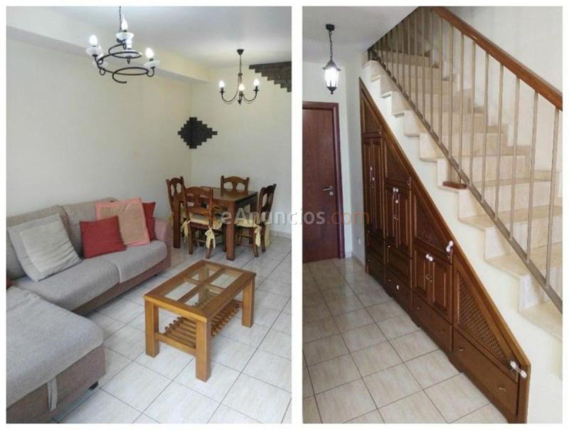 Duplex en venta en burrero ingenio 775223 - Duplex en ingenio ...