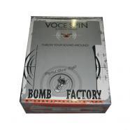 BF-VSCV(VOCE SPIN&CH