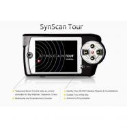 SKYWACTHER SYNSCAN TOUR
