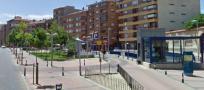 Local Alquiler Segovia