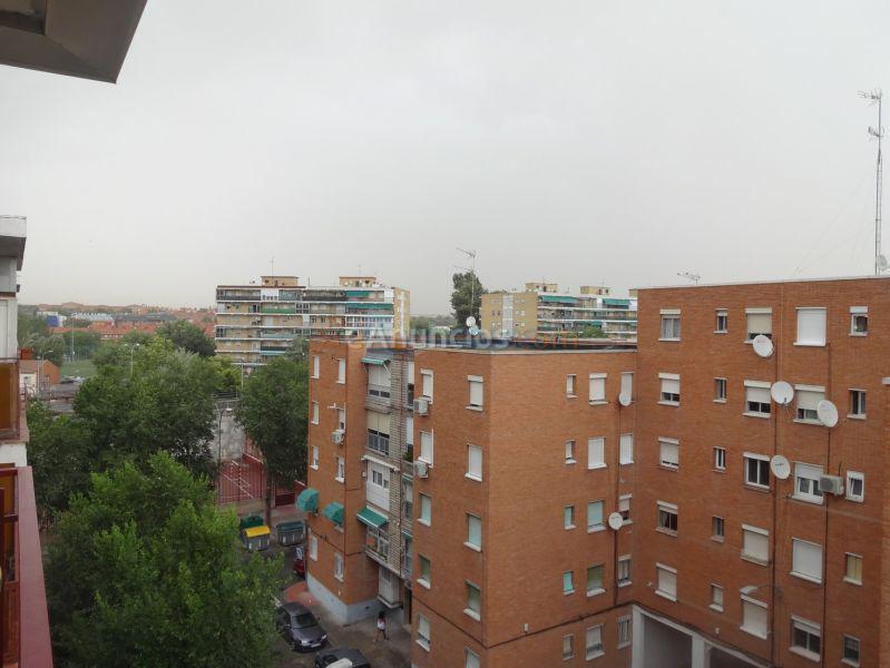 Pisos en venta pisos de 5 hab en alcala de segunda mano for Milanuncios pisos sevilla