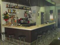 Venta o traspaso Restaurant - Bar