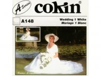 Filtro Cokin A148 Wedding 1 White