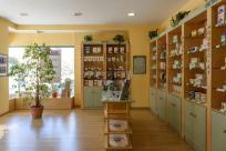 Se traslada Naturhouse en Pamplona