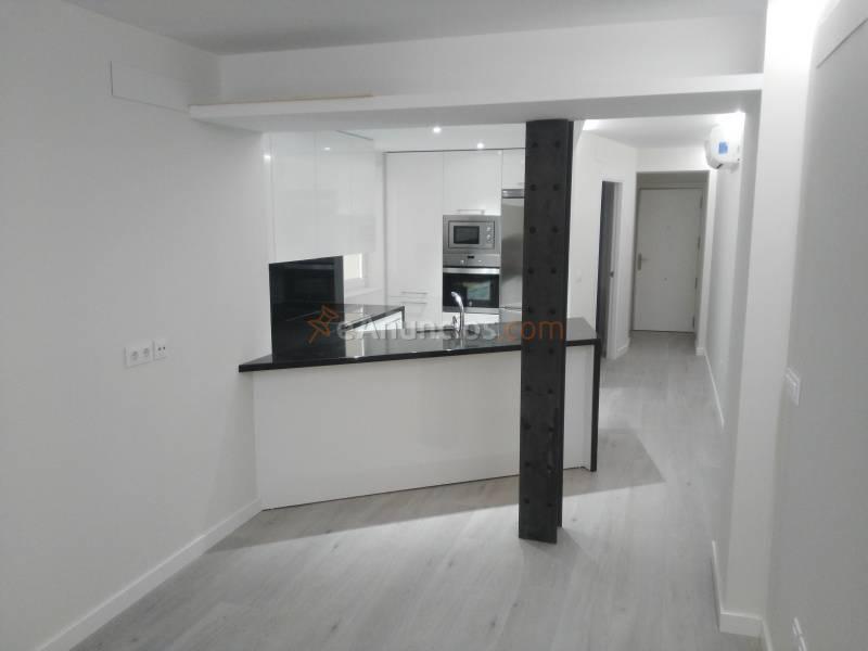 Piso en venta y alquiler en plasencia 1005142 - Alquiler pisos en arroyomolinos ...