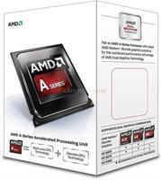 PROCESADOR AMD A4 4020 3.2 GHZ SOCKET FM2 L2 1MB 65W
