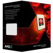 PROCESADOR AMD FX 8370 4.0GHZ BLACK EDITION SOCKET AM3+ L2 8MB 125W