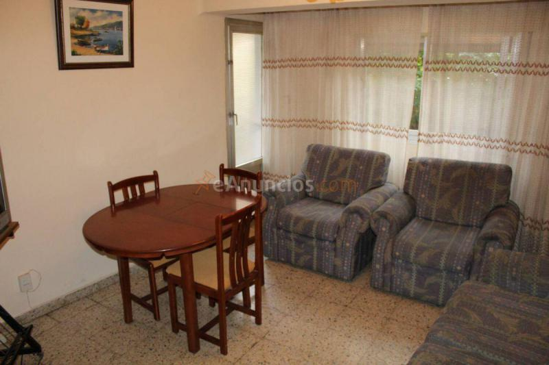 Piso alquiler ciudad real 1047660 for Pisos alquiler tomelloso
